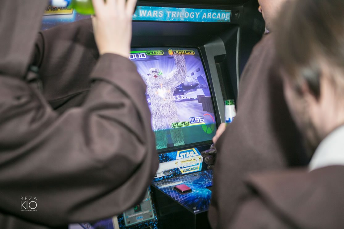 arcade-machine-hire6