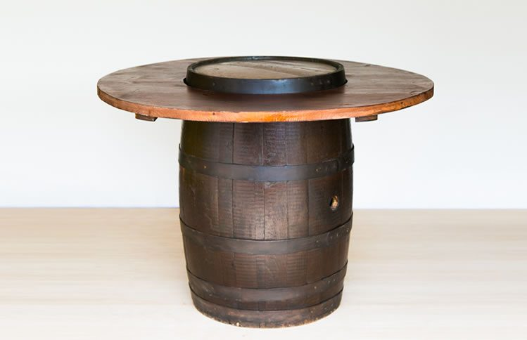barrel-table3