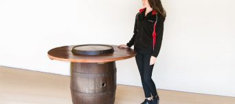 barrel-table4