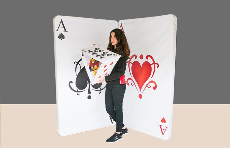playing-cards3