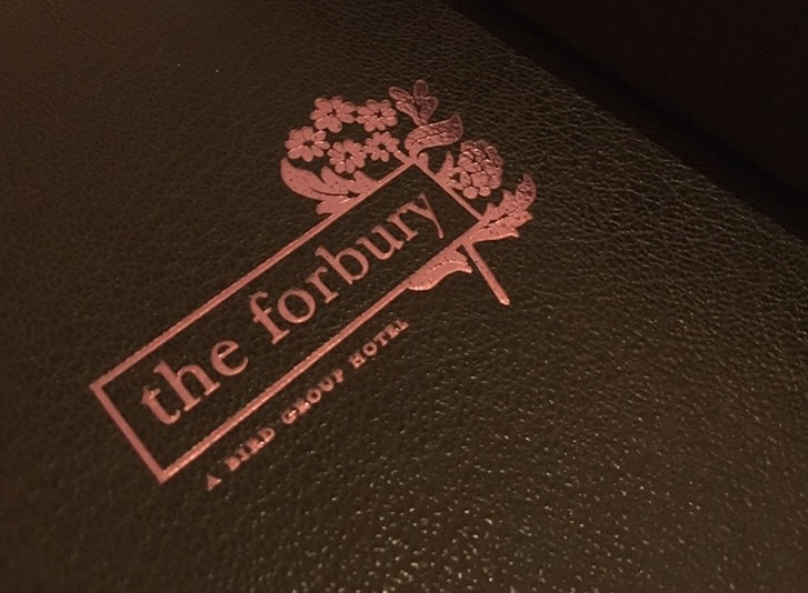 forbury_hotel_logo_left