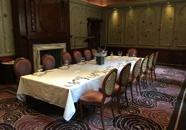 forbury_hotel_meeting_room
