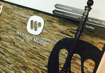 warner_music_office_2