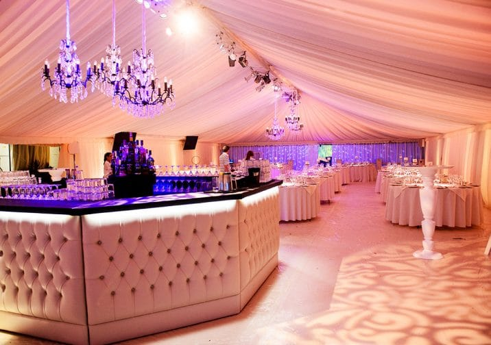 marquee-hire-wedding