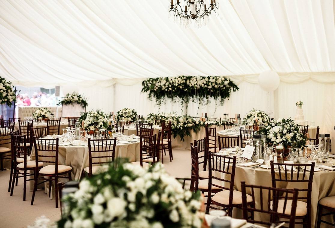 wedding-marquee-theme