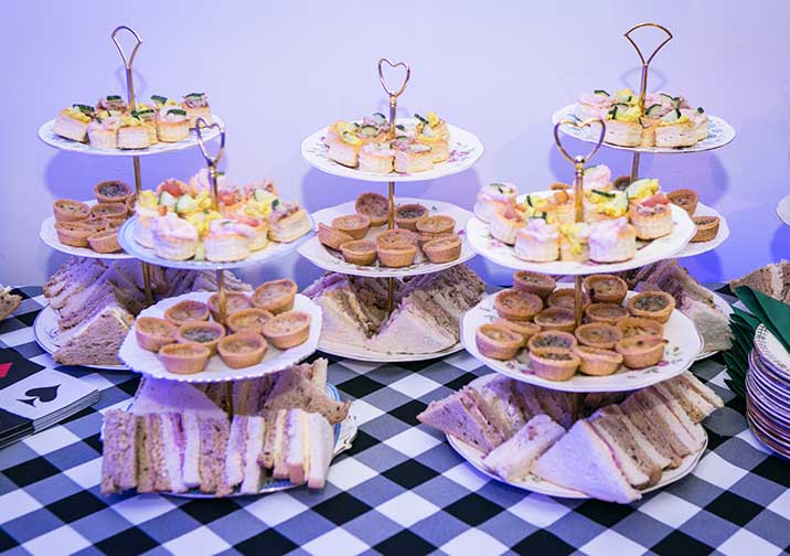 catering-party-food